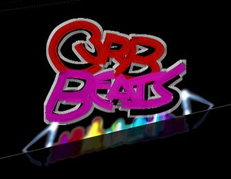 Logo2 square.png