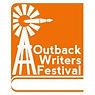 Winton Outback Writers Festibal logo.jpg