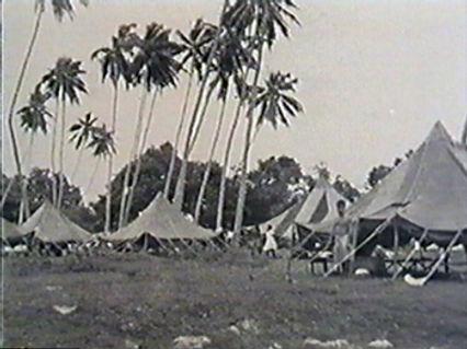 first-banaban-settlers-rabi-1945