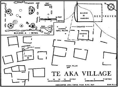 te-aka-village-layout-banaba-ocean-islan