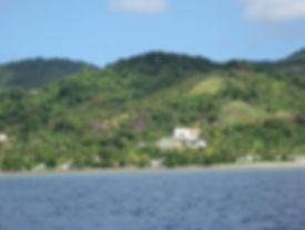 View-of-Rabi-Island-Fiji
