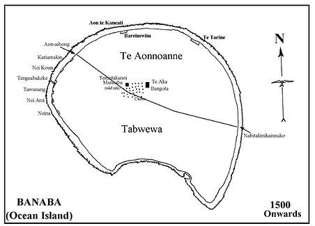 map-banaba-ocean-island-1500-onwards