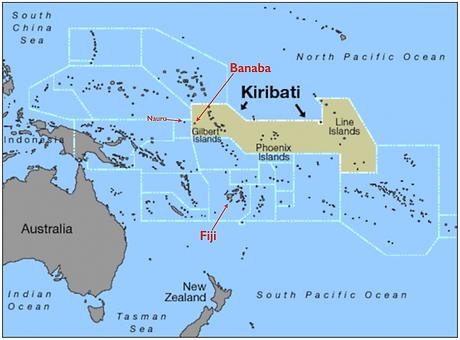 Kiribati-Banaba-Map.png