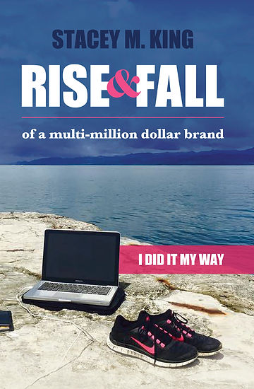 Rise and Fall of a Multi-million dollar