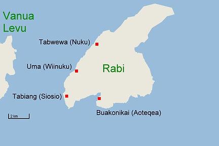 Rabi_Island_map_Fiji