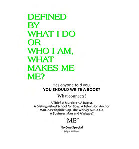 defined-by-what-I-do-or-what-I-do-book c