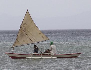 rabi-fishing.jpg