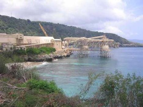 christmas-island-phosphate-mining-rehabi