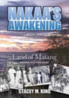 Nakaas-Awakening-Land-of-Matang.jpg