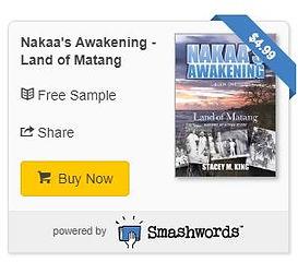 Nakaa's Awakening Ebook - Smashwords.JPG