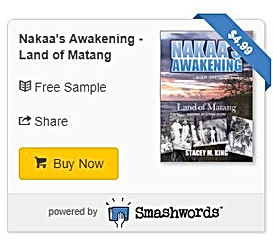 Nakaa's Awakening Ebook - Smashwords.JPG