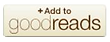 goodreads review button.png