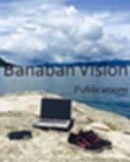 Banaban Vision Facebookg