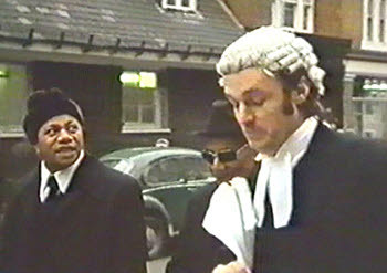 Banabans took their fight for justice to the UK High Court in 1975
