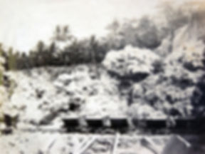 Early phosphate mining.jpg
