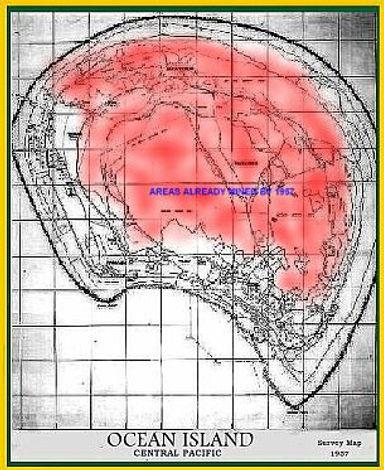 map-phosphate-mining-banaba-ocean-island