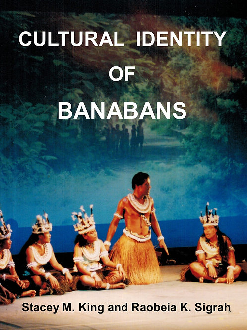 Cultural Identity of Banabans