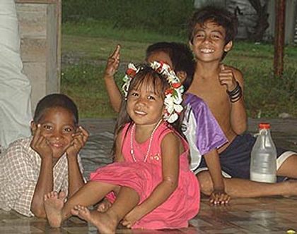 banaban-children-banaba.jpg