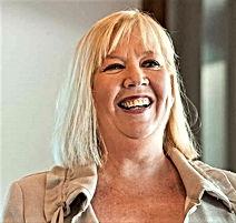 Stacey-M-King-banaban-historian-lobbyist