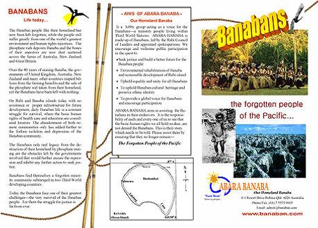 banababrochure1.jpg