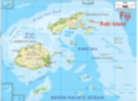 Rabi-Island-location-map-fiji