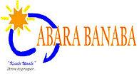 AbaraBanabalogo1.jpg