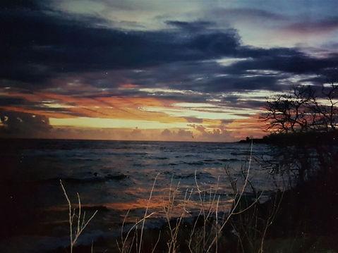 Banaba-sunset-1.jpg