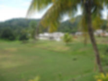 rabi-high-school-grounds 2009