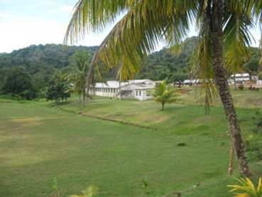 rabi-high-school-grounds 2009