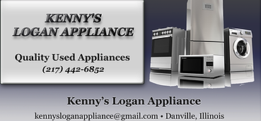 KennyLoganAppliance1.png
