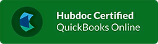 HDCertification%C3%A2%C2%80%C2%93QuickBo