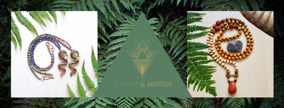Light and Matter Ferns FB Cover.png