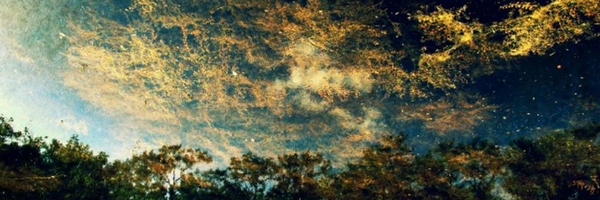 Galactic Storm Sky.png