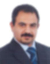 Ahmed hamza.jpg