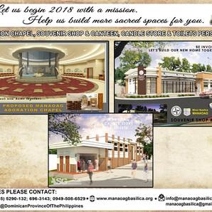 PROJECTS_Adoration Chapel-Shop-Toilet Pe