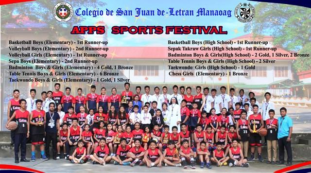 APPS-sports-festival.jpg
