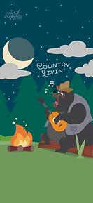 CountryBear-Wallpaper-iPhonex.png