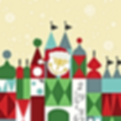 SmallWorldChristmas-iPhone6-8.png