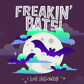 FreakinBats-iPhone6-8.png