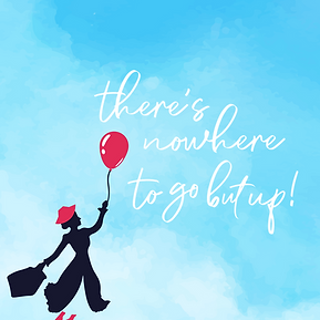 MaryPoppins-iPhone6-8.png