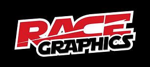 RaceDesign.png