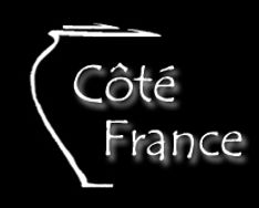 Cote France - French Artisan Products For Your home And Garden