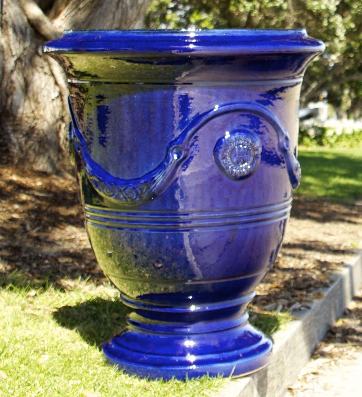 provencale blue