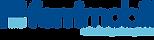 logo-ferrimobili1.png
