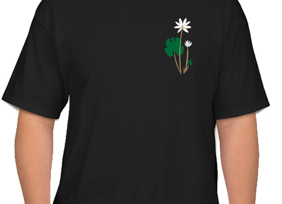 Buttercup Bloodroot T-Shirt