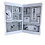 Thumbnail: Joy the Dog Graphic Novel
