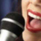 Voice singing lessons throat opening
