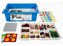 lego-education-storystarter-core-set-114