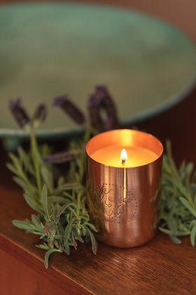 Leawood Lavender