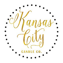 Kansas City Candle Co.